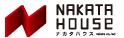 旭川市のナカタハウス(株式会社ナカタ)住宅・アパートの設計・施工、リフォーム